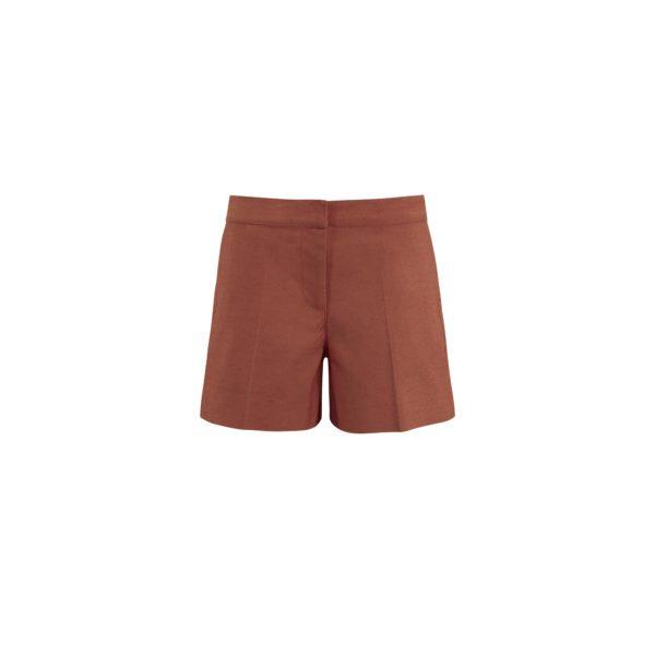 Shorts Straight