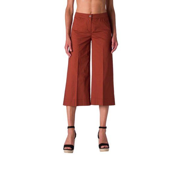 Pantalone Gaucho  - Nicla