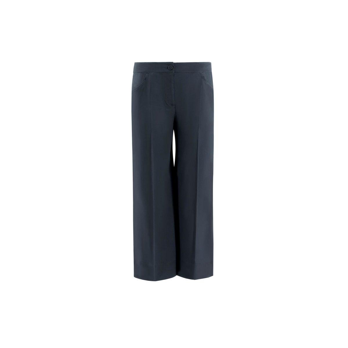 Pantalone Gaucho  - vista frontale | Nicla