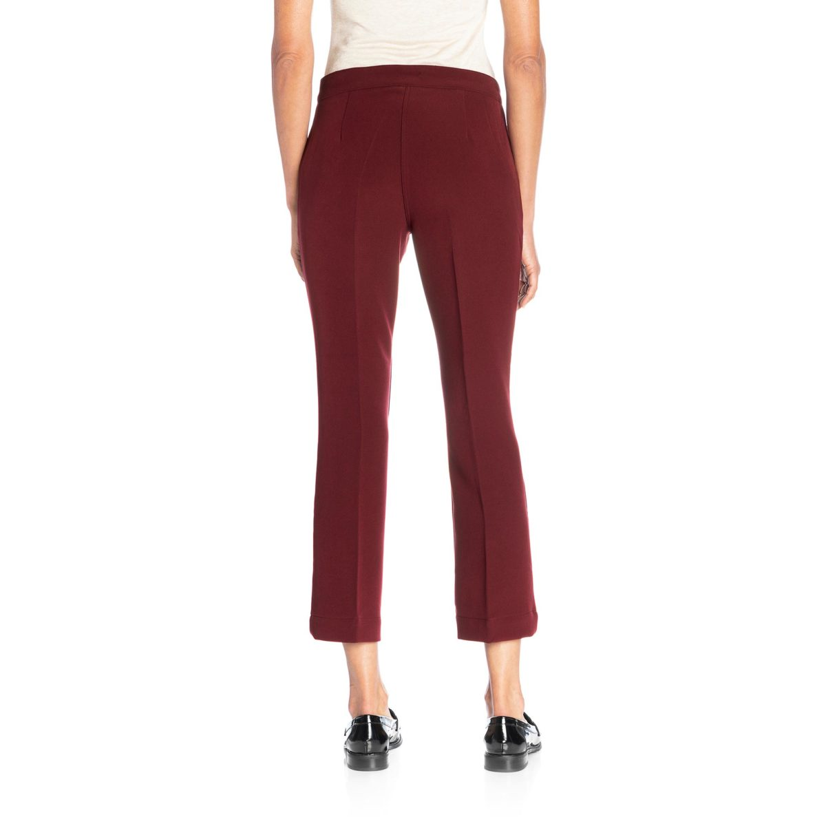 Pantalone Flare