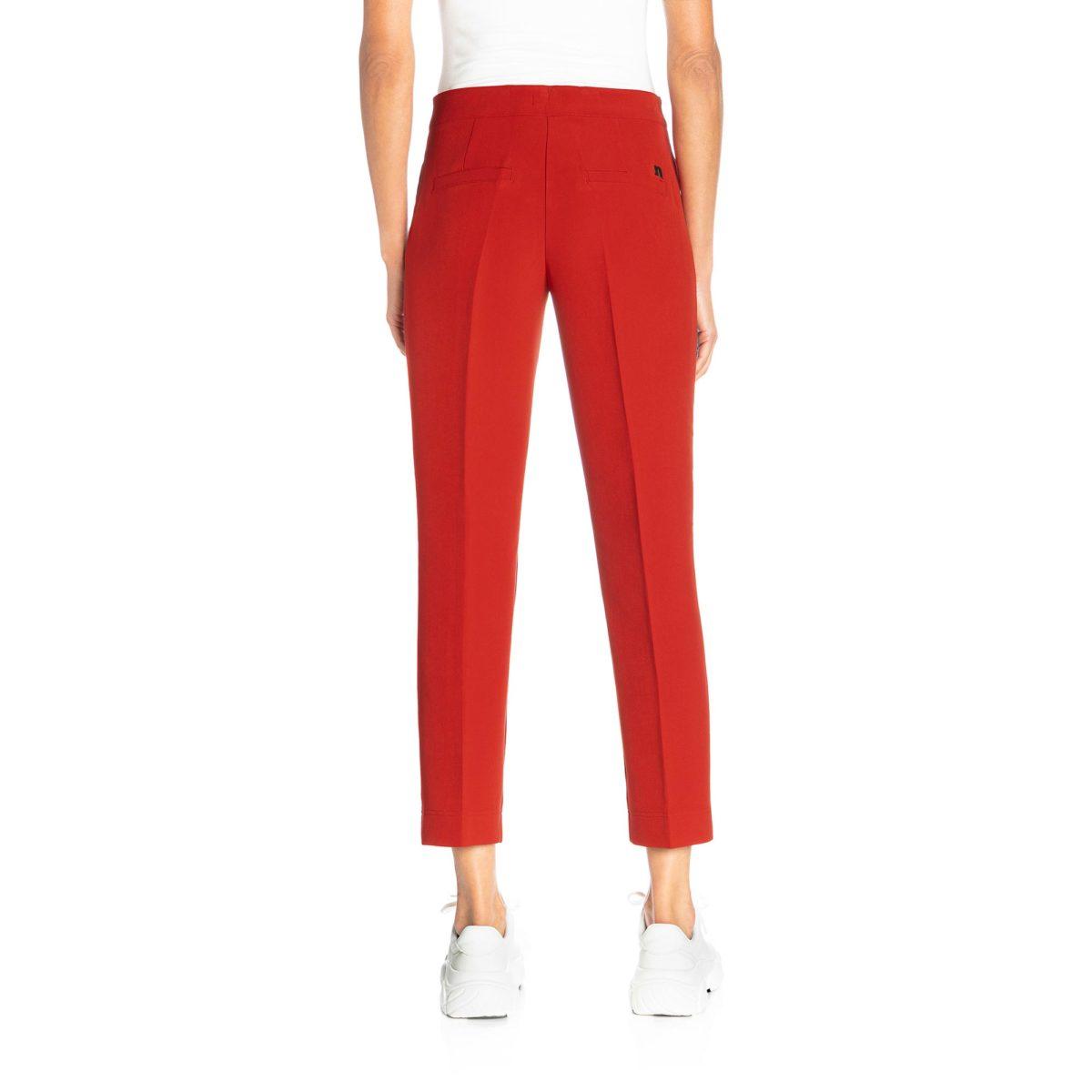 Pantalone Straight