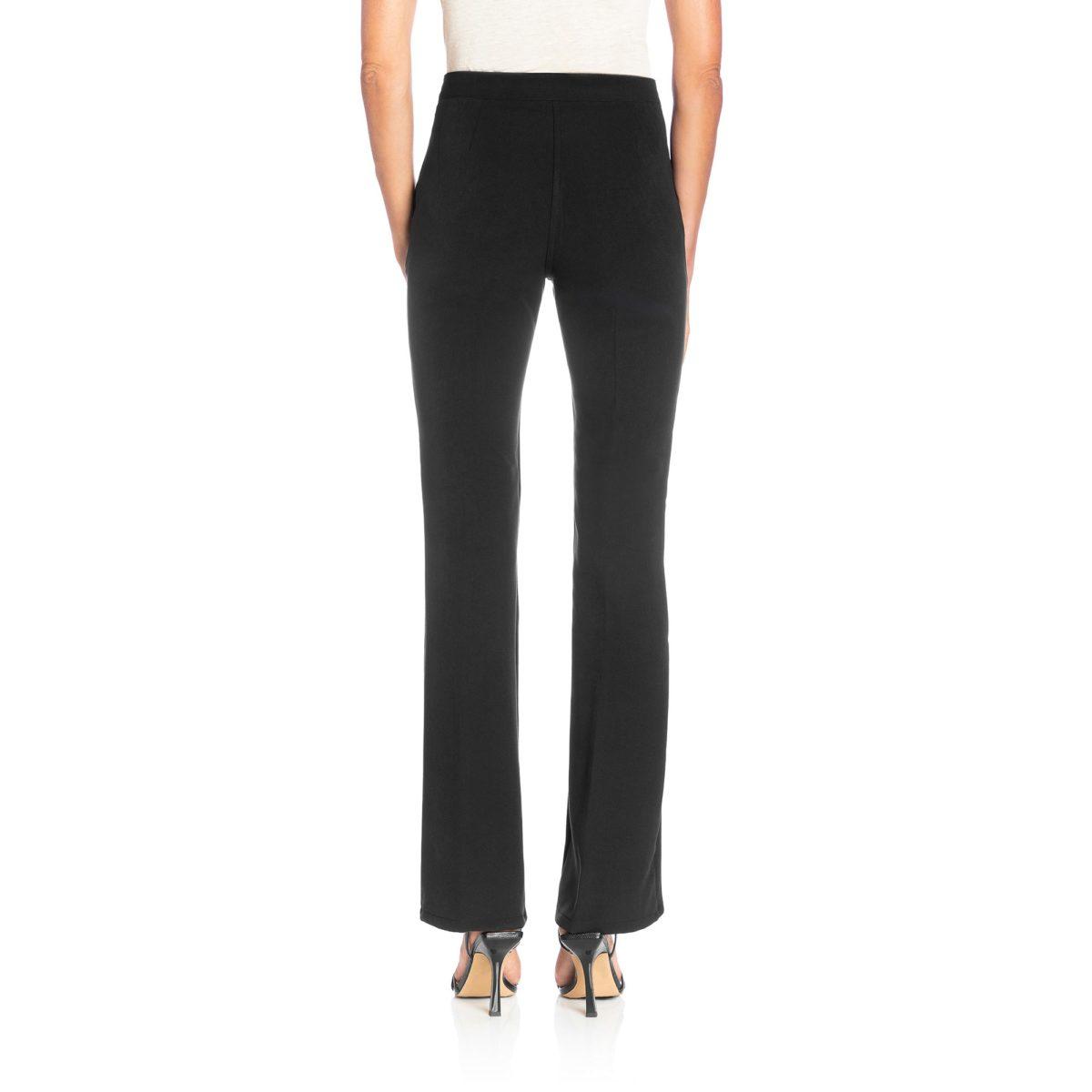 Pantalone Bootcut