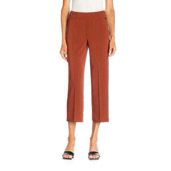 Pantalone Classic Rame - Nicla