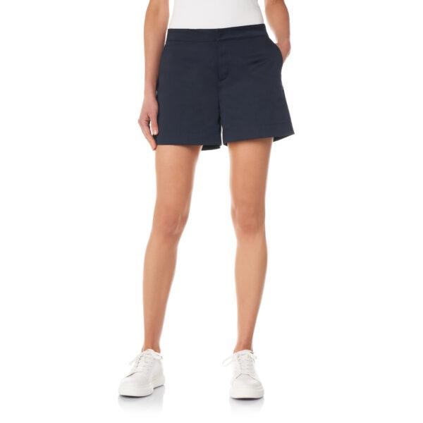 Shorts Classic Blu - Nicla